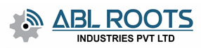 Root Blowers, Twin Lobe Roots Blowers Manufacturer in India